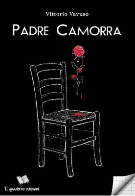 Padre Camorra