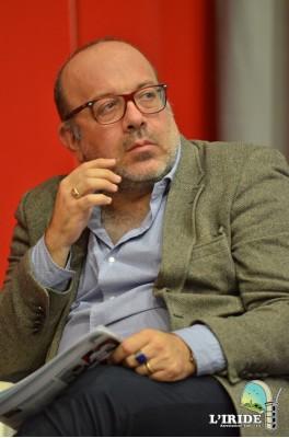 prof. Alfonso Amendola