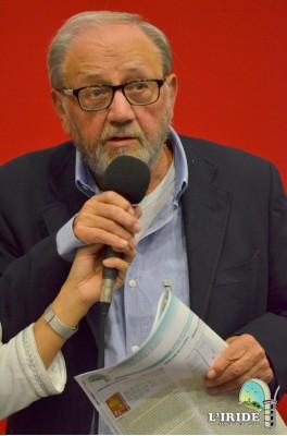 Fabio Dainotti