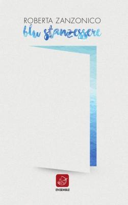 Blu Stanzessere