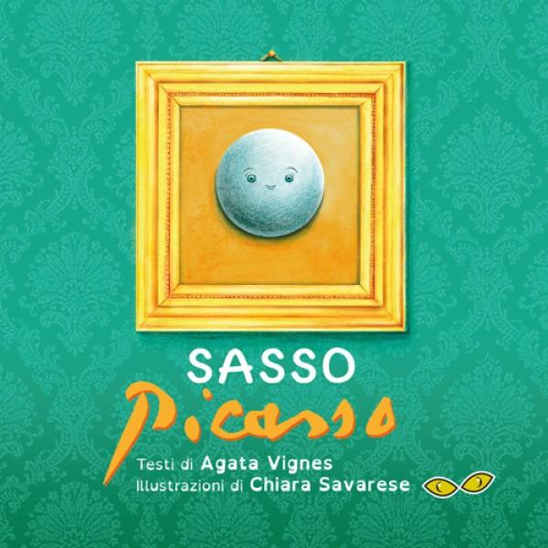 Sasso Picasso