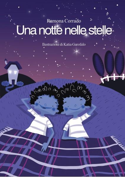 Una notte nelle stelle